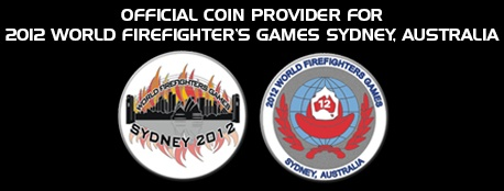 World Firefighters Games